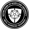 School of Arts, Sciences & Business Seal