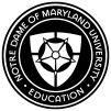 School of Education Seal