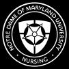 School of Nursing Seal