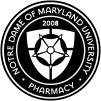NDMU School of Pharmacy Seal