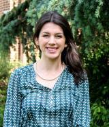 Jane Lebherz