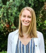 Kelsey Schmidbauer