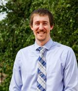 Kyle Gundlach