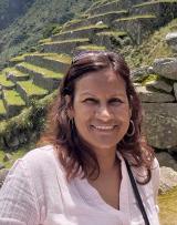 Margie Berrios-Brown