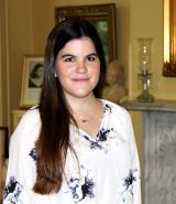 Maria del Pilar Munoz