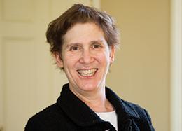 Angela Sherman
