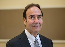 Dave Morrocco