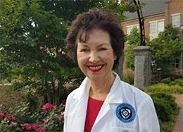 Diane Aschenbrenner