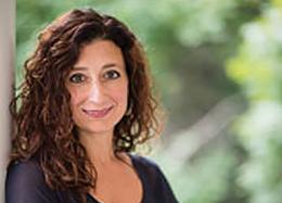 Jeana DelRosso