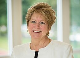 Kathy Wisser