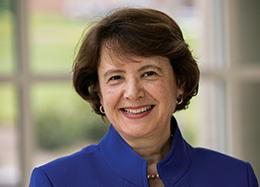 Marylou Yam, Ph.D.