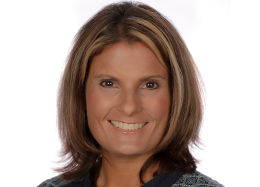 Dr. Nicole Culhane
