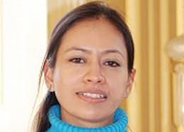 Payal Agarwal