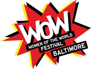 wow baltimore logo